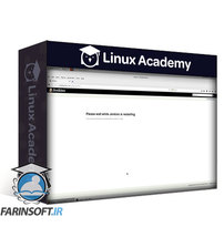 دانلود Linux Academy Getting Started With Jenkins: Key Concepts for Beginners