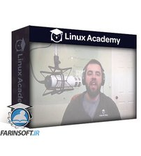 دانلود Linux Academy Google Cloud Platform Essentials