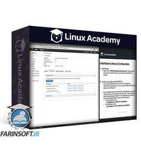 دانلود Linux Academy Manage & Deploy Code with AWS Developer Tools