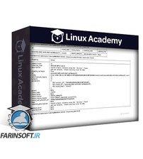 دانلود Linux Academy OpenStack Foundation Certified OpenStack Administrator