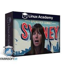 دانلود Linux Academy OpenStack 2018