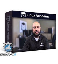 دانلود Linux Academy PowerShell Core for Linux Admins