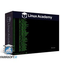 دانلود Linux Academy PowerShell Essentials