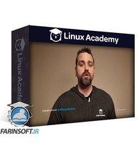 دانلود Linux Academy RedHat Certificate of Expertise in Ansible Automation Prep Course