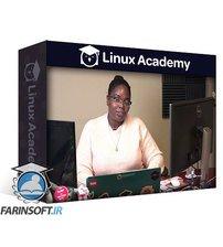 دانلود Linux Academy RedHat OpenShift Certified Specialist in Platform-as-a-Service Exam (EX280 )