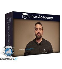 دانلود Linux Academy Red Hat Certificate of Expertise in Server Hardening Prep Course