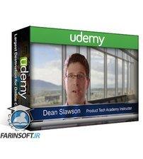 دانلود Udemy Software Product Leadership – Product Management 101
