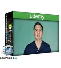 دانلود Udemy The Ultimate Guide to Game Development with Unity 2019