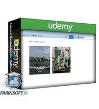 دانلود Udemy Windows 10 Mastering Training – 98-349