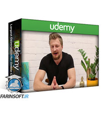 دانلود Udemy Woocommerce Mastery Create a Professional Dropshipping Store