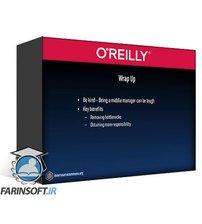 دانلود OReilly InnerSource Product Owners