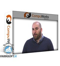 دانلود CompuWorks PowerPoint 2019 Advanced