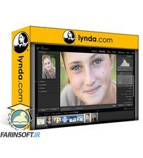 دانلود lynda Lightroom Classic CC Essential Training