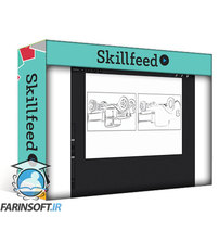 دانلود Skillshare Learn to Draw: Daily Practices to Improve Your Drawing Skills