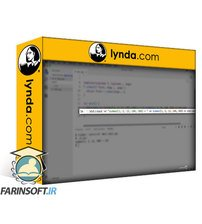 دانلود lynda C++ Best Practices for Developers