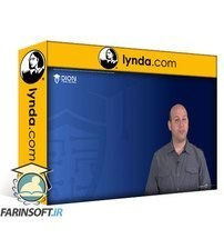دانلود lynda PRINCE2® Agile Foundation