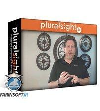 دانلود PluralSight Conducting Passive Reconnaissance for CompTIA PenTest+