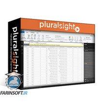 دانلود PluralSight Effective Quick Insights and Q&A in Power BI