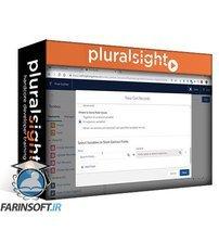 دانلود PluralSight Salesforce Automation with Flow Builder: Getting Started