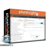 دانلود PluralSight Spring Data Mongo: Getting Started