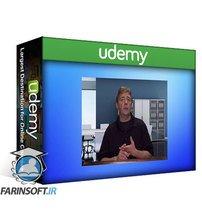 دانلود Udemy Computing Fundamentals