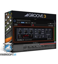 دانلود Groove3 Soundtoys Plug-Ins: Getting Creative
