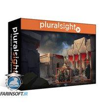 دانلود PluralSight Game Prop Concept Fundamentals
