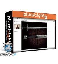 دانلود PluralSight Game Weapon Concept Fundamentals