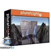 دانلود PluralSight Technical Tips and Tricks for Game Artists