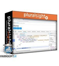 دانلود PluralSight Building on HTML5: Optimizing for Data, Communication and Offline Apps