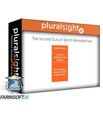 دانلود PluralSight Complementary Practices for Succeeding with Scrum