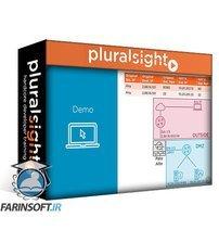 دانلود PluralSight Configuring NAT and VPNs Using Palo Alto Firewalls