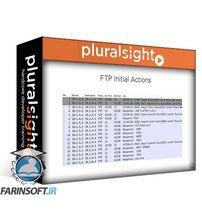 دانلود PluralSight Protocol Deep Dive: FTP and Its Variants