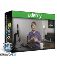 دانلود Udemy Unity Expert Gameplay Programmer
