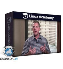 دانلود Linux Academy AWS Certified Cloud Practitioner