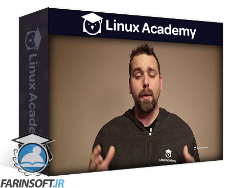 دانلود Linux Academy AWS Certified Solutions Architect - Associate