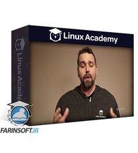 دانلود Linux Academy AWS Certified Solutions Architect – Associate Level – 2018