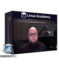 دانلود Linux Academy AWS Security Essentials
