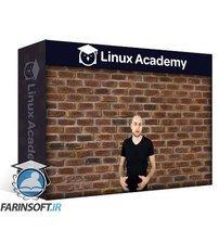 دانلود Linux Academy Certified Ethical Hacker ( CEH )