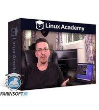 دانلود Linux Academy Mastering Systemd