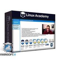 دانلود Linux Academy Microsoft Certified Azure Developer – Exam AZ-203 Prep