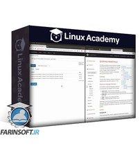دانلود Linux Academy Monitoring Kubernetes With Prometheus