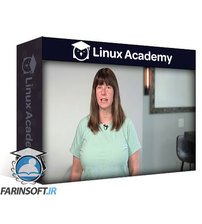 دانلود Linux Academy OpenStack and Containers