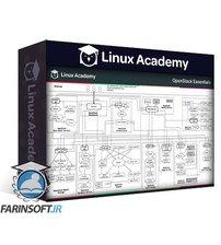 دانلود Linux Academy OpenStack Essentials