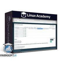 دانلود Linux Academy Red Hat Certified EX276