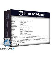 دانلود Linux Academy Red Hat Certified Systems Administrator – RHCSA (EX200) Exam Prep