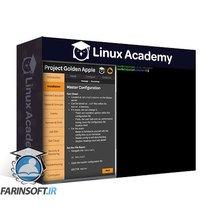 دانلود Linux Academy SaltStack Certified Engineer