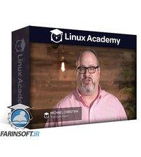 دانلود Linux Academy Subnetting Fundamentals