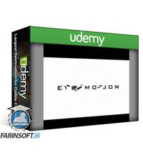 دانلود Udemy Evermotion – CAR 4 EVER VOL. 1