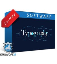 Typography Pack PRO – FCPX and Apple Motion